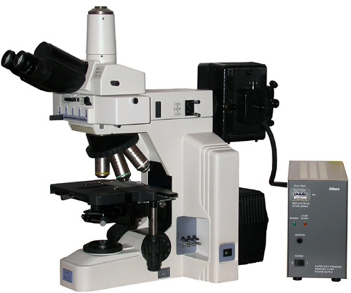 Microscope Motorized Stage Microscope Xy Stage Motorized