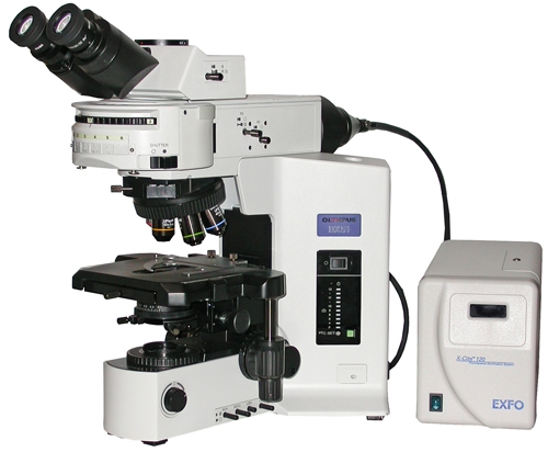 Microscopes Parts Sale Microscope For Sale