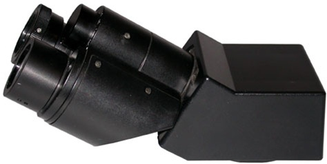 OLYMPUS BX SERIES BINOCULAR HEAD