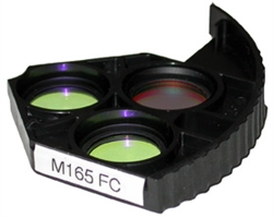 LEICA GFP FILTER SET