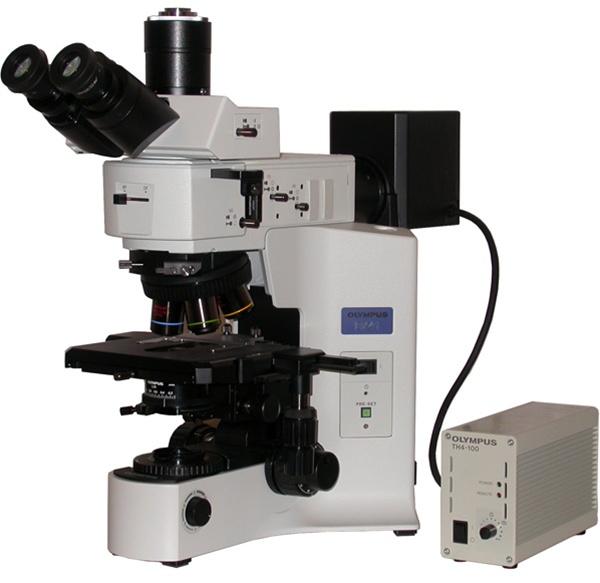 bx41 u003c u003c olympus bx41 dic nomarski rh spachoptics com olympus bh2 microscope manual olympus cx41 microscope manual