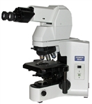 OLYMPUS BX41 U-TTBI PATHOLOGY