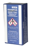 OLYMPUS IMMERSION OIL