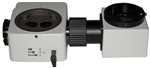 olympus szx stereo microscope camera port