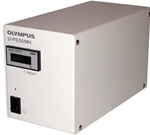 olympus U-PS50MH metal halide power supply