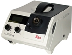 schott kl1500 lcd fiber optic light source